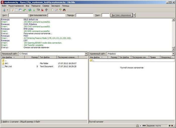Как бесплатно сделать wa сайт наподобие создание графики для сайтов в macromedia flash