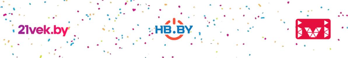 hb.by + 21vek.by + ivi.ru