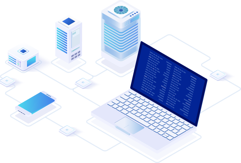 бесплатный хостинг linux сервер